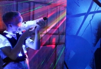HIE_Laser4_1000x800
