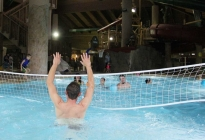 HIE_Waterpark10_1000x800