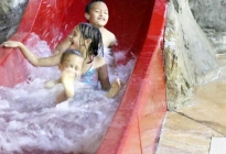 HIE_Waterpark14_1000x800