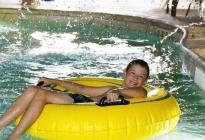 HIE_Waterpark20_1000x800